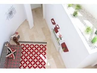 Buitenland Prachtige villa in Altea Costa Blanca
