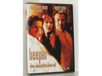 BEEPER (1)