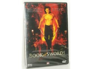 BOOK OF SWORD (2)
