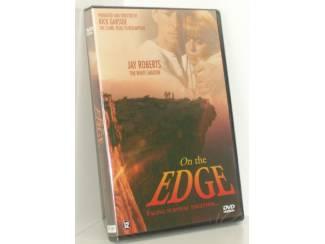 ON THE EDGE (14)