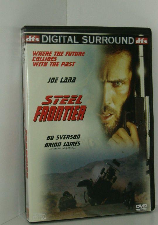 STEEL FRONTIER (17)
