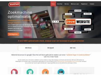 Webdesign Website Webshop Laten Maken vanaf 499 euro  Hosting inb