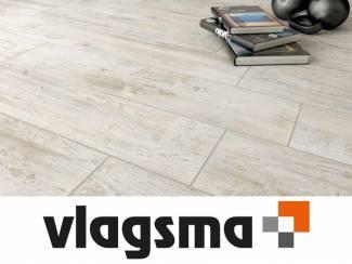 Goedkope Tegels Belgie : Goedkoop keramisch parket vloertegels 23x100 cm 4 kleuren : tegels