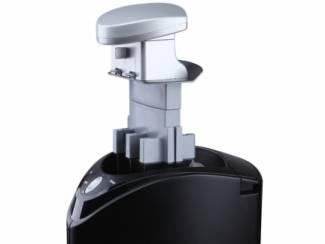 Ventilatoren en Airco's Fluisterstille ionisator Luchtreiniger PR-369R zonder ventilator