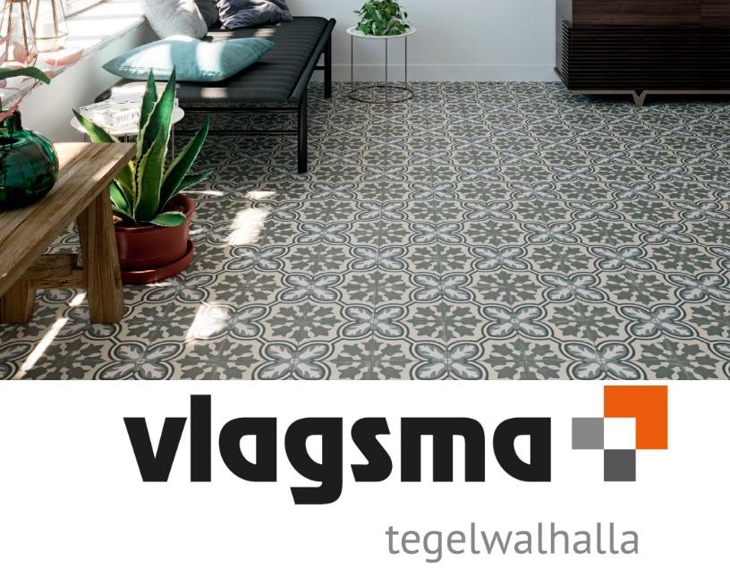 Portugese Tegels Amsterdam : Aparici tango portugese tegels 60x60 cm ? 49 95 m2 vlagsma : tegels