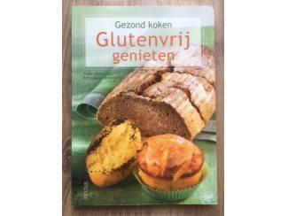 Gezond koken: Glutenvrij genieten - Trudel Marquardt