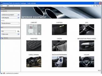 BMW ETK (06.2018) nieuwste onderdelen catalogus + prijzen