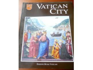 Vatican city - Orazio Petrosillo