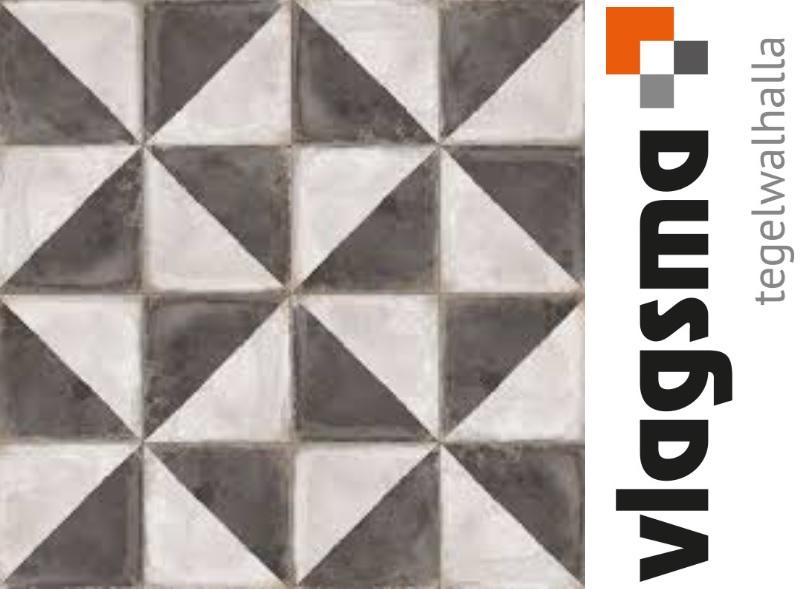 Zwart Wit Tegels.Zwart Wit Tegels Decoratieve Spaanse Vloertegels Tegels