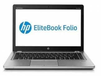 HP EliteBook Folio 9480m Core I5-4310U 2 GHz/4GB/180GB-SSD/14inch