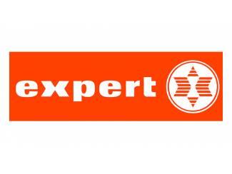 Expert: vertrouwd dichtbij