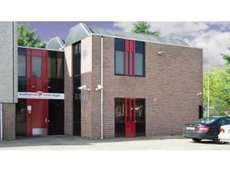 Bedrijfsruimte Huren Deventer - Salland Storage