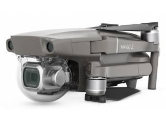 De DJI Mavic 2 pro is de nieuwste drone van DJI.