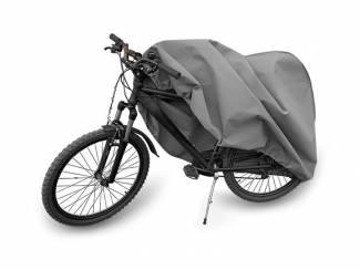 Fiets mountain bike afdekhoes beschermhoes afstotend cover