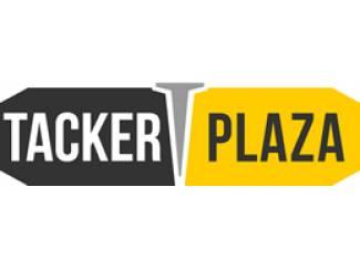 Gereedschap en Machines Rolnagels RVS 2.1x50mm (2100st) bij Tacker Plaza