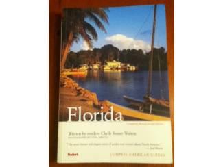 Florida - Chelle Koster Walton