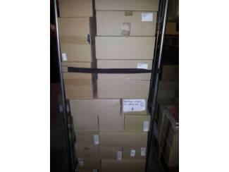 Dvd's Grote voorraad DVD's & Blu Ray's te koop. Meer dan 15.000+