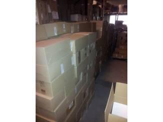 Grote voorraad DVD's & Blu Ray's te koop. Meer dan 15.000+