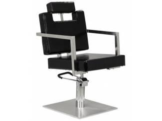 Kappersstoelen Topkwaliteit scherp geprijsd!