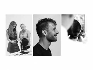 Cursus Haarknippen in heel Nederland door SELFLINE