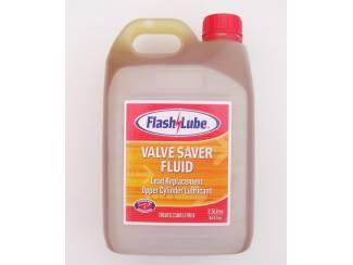 Flashlube Valve Saver Fluid 2,5L