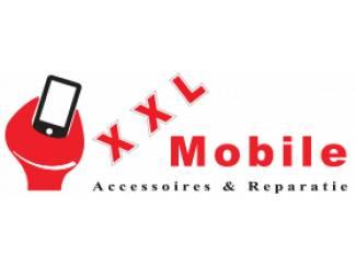 Mobiele telefoons Samsung, S4, S5, Mini, Nieuwe, Accu, Sneek