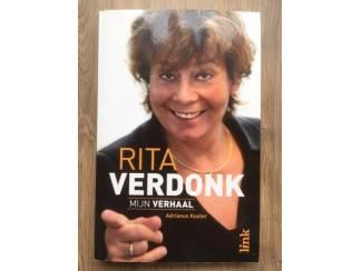 Rita Verdonk, mijn verhaal - Adrianus Koster