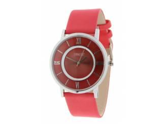 Gekleurde horloges merk Ernest | strak en stijlvol