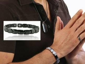 Mooiste magneet armbanden voor u gezondheid