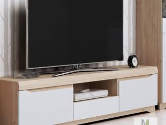 TV-meubels en meer bij Meubelleader