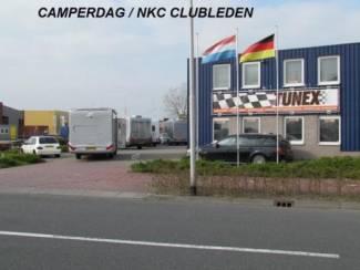 Tunex Automotive BV aanbieding chiptuning stage 1 van 449,- voor