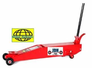 Global-Hydraulic werkplaats krik 2T G-5002