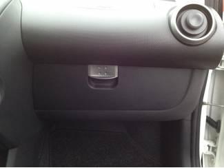 Dashboardklep origineel pasvorm c1 aygo peugeot 107 ? 48.95