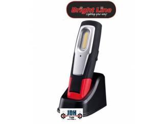 COB werklamp B-5010