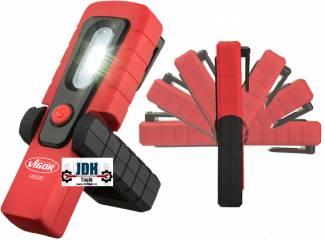 SMD LED Werkplaats looplamp - VIGOR V5500