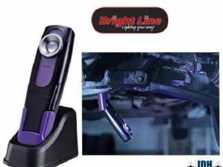 UV lekkage inspectielamp B-5600 UV