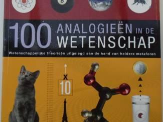 100 ANALOGIEEN IN DE WETENSCHAP 9789089981943