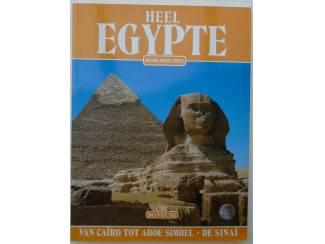 HEEL EGYPTE 9788847614659
