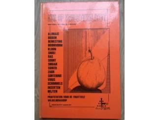 Kijk op vruchtkwaliteit - J. Tromp, S.J. Wertheim