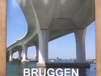 Bruggen - Werkman