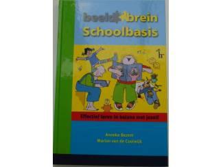 BEELD EN BREIN SCHOOLBASIS 9789080875432