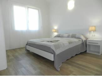 Nieuwe moderne villa in Peschiera del Garda voor 8-12 personen