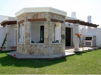 Villa voor 8 personen bij Alghero met Zwembad