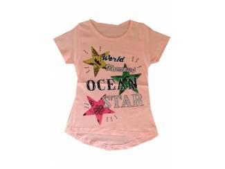 Nieuw !! Kinderkleding voor super prijzen !!