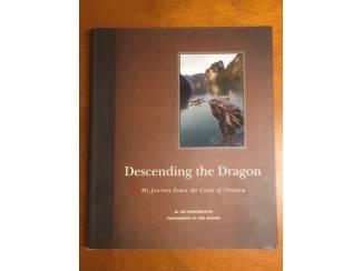 Descending the Dragon (Vietnam) - Jon Bowermaster