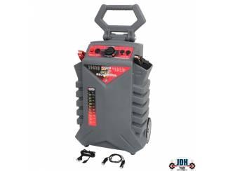 Start Booster 12/24 V, 3400 A
