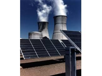 Zakelijke Energie Vergelijken