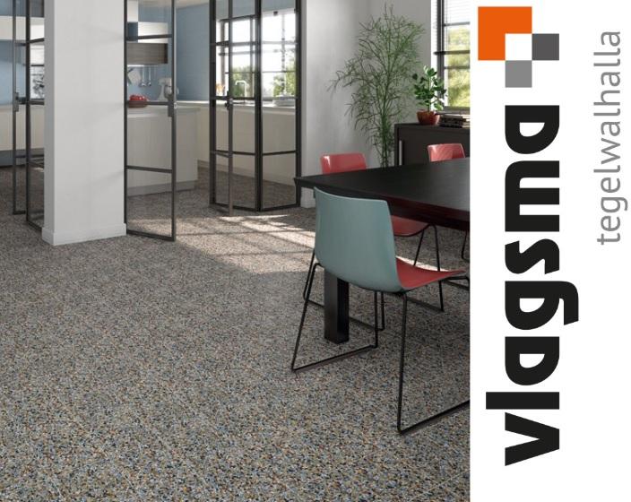 Tegels Badkamer Lelystad : Vives tegels terrazzo tegels cm badkamer hal keuken wc tegels