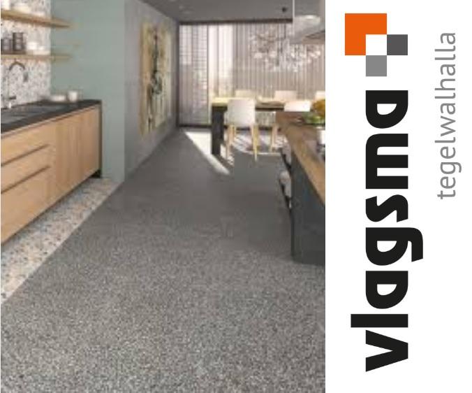 Vintage Tegels Badkamer : Vives tegels terrazzo tegels cm badkamer hal keuken wc tegels