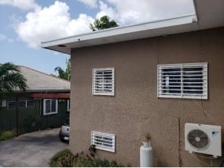 Buitenland Unieke kans om een gezinswoning te kopen op Curaçao